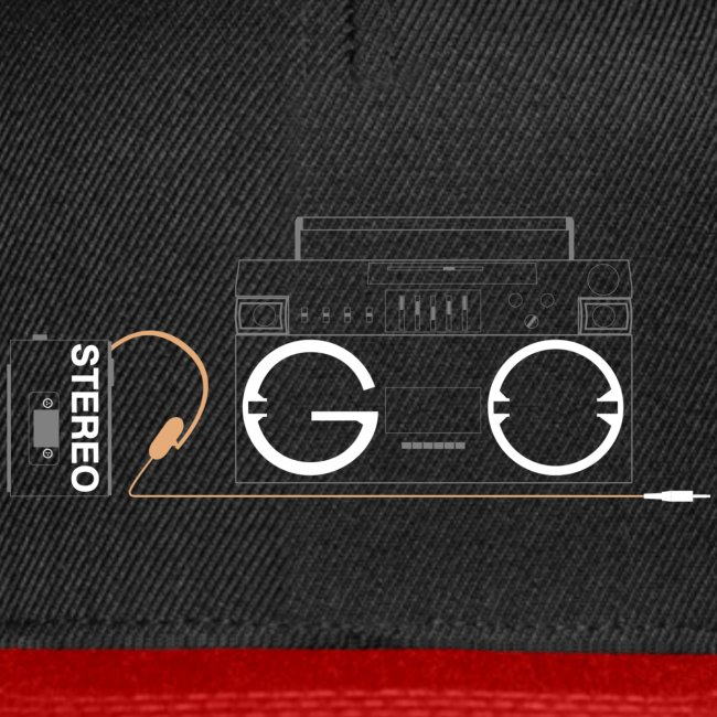 Design S2G new logo