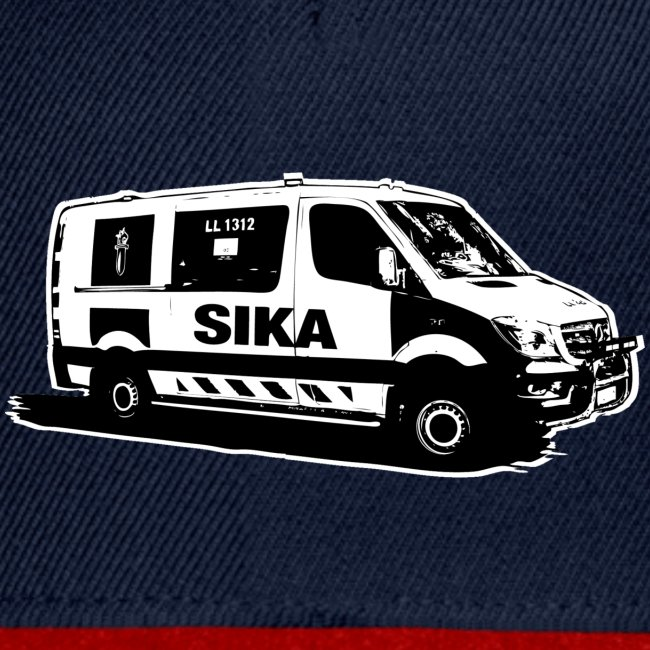 Sika remix