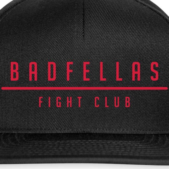 badfellas boxing club