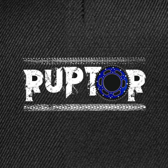 Ruptor