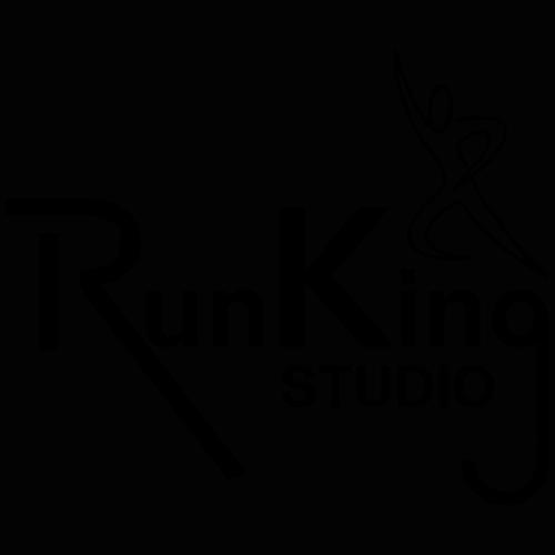 RunKingStudio - Snapback Cap