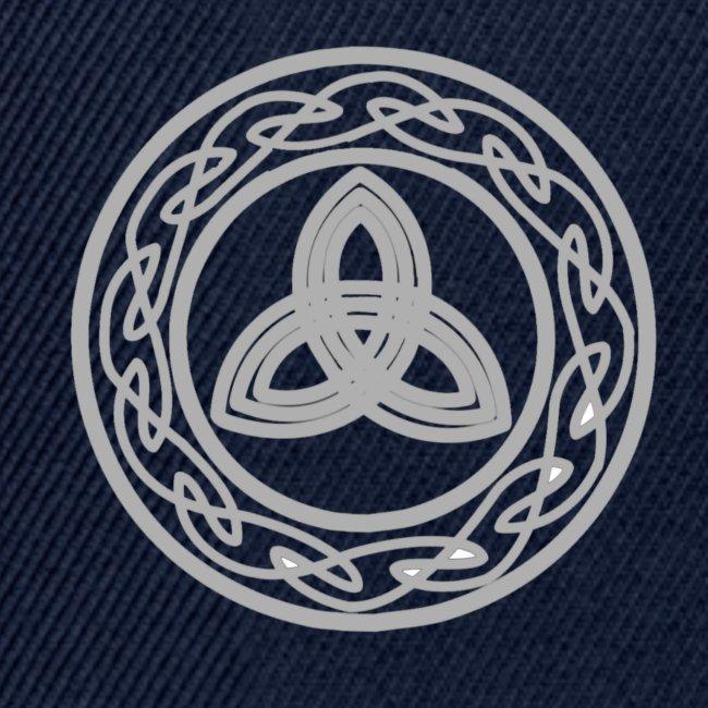 logo Yggdrasil copia png