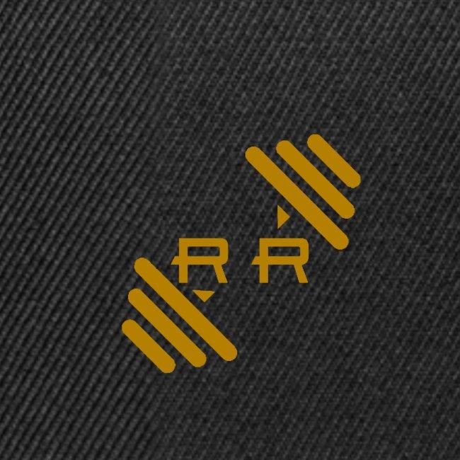 RRFitness