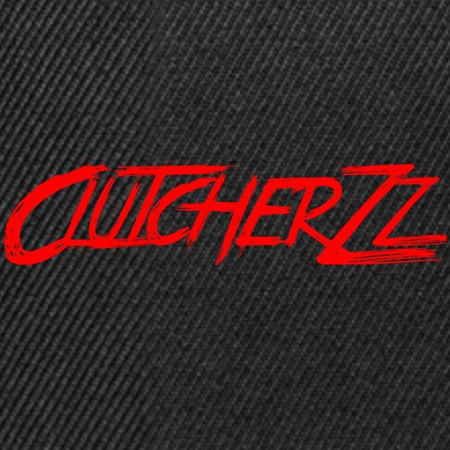 Spreadshirt written logo