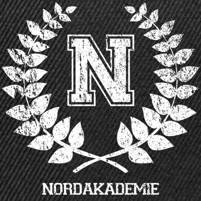 NAK College Style Pixel