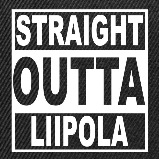Liipola