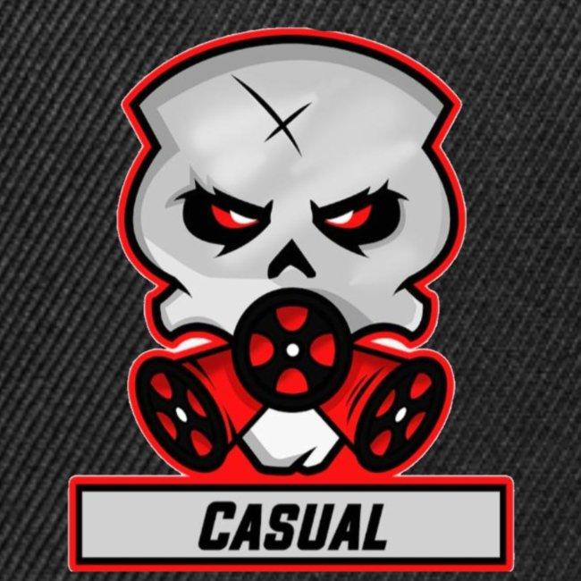 Casual-Gaming-Logo