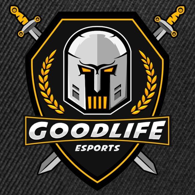 Goodlifeesports