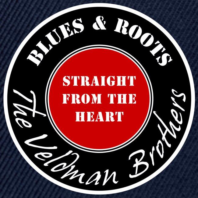 The Veldman Brothers