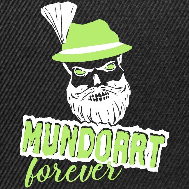 Mundoart forever