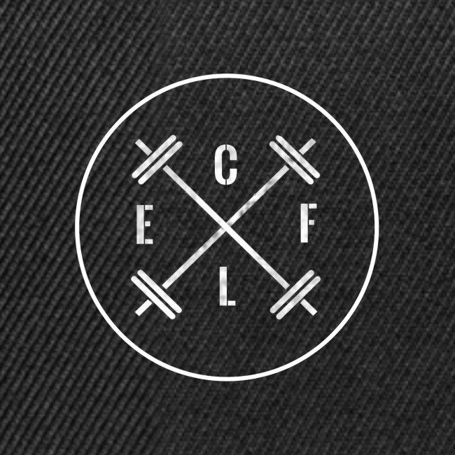 visuels tshirts2cflecroix png