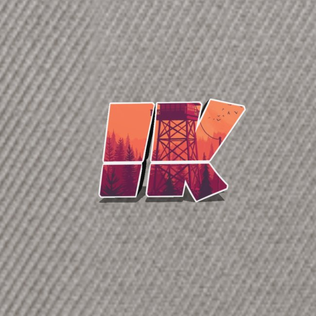 Ishaan Kulkarni Logo (1)
