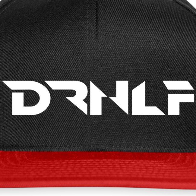 DRNLF_logo