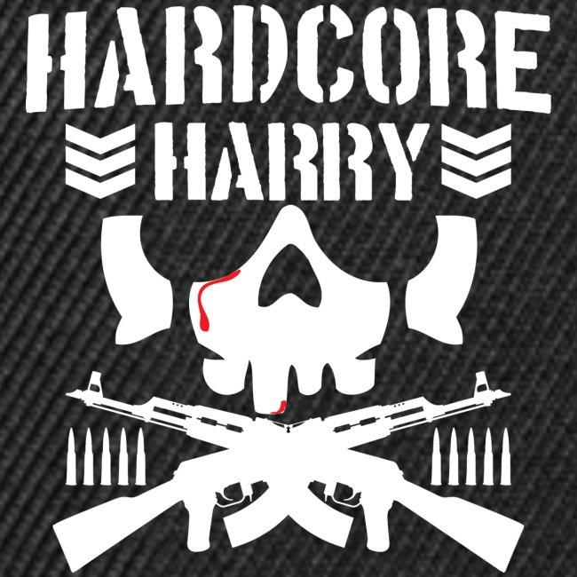 H.Harry