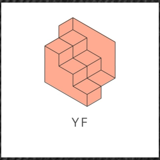 YourFavouritess