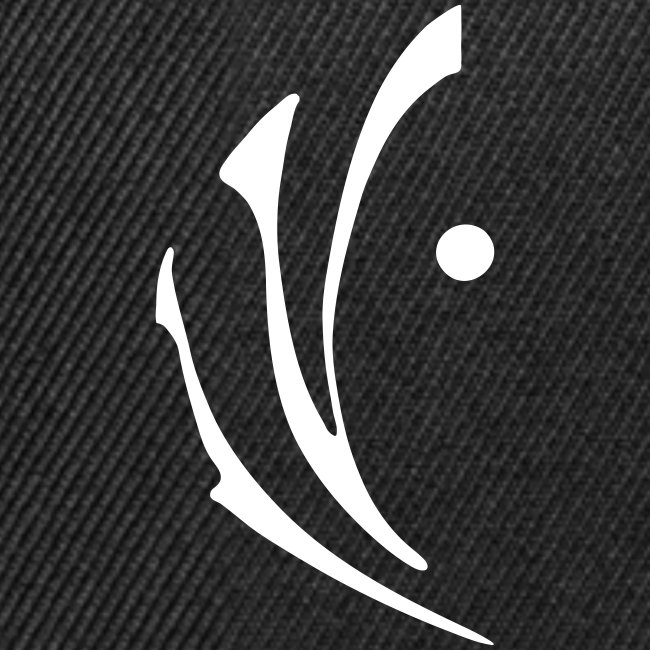 logo FG vectoriel
