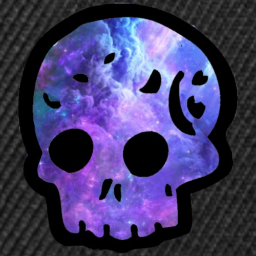 Accesorios skull nebulosa