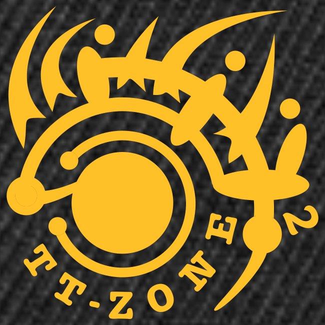 TurnTable Zone 2