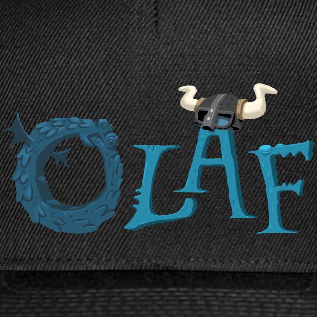 Opera VPN Olaf name