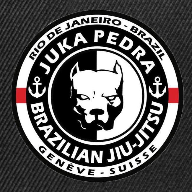 Juka Pedra Bjj