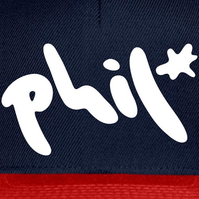 phil splash logo