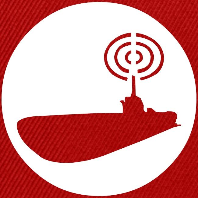 Sub FM Logo