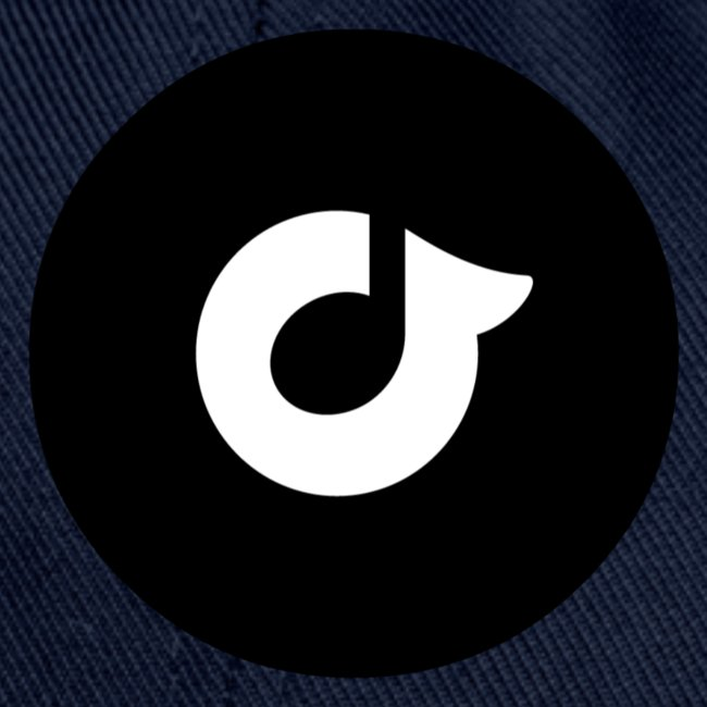 R3fr3sh logo ver 1 png