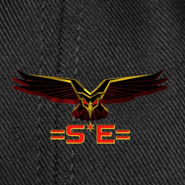 SE Logo Large png