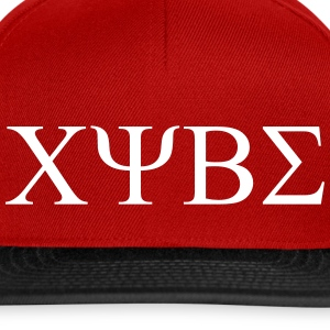 CYBS - Casquette snapback