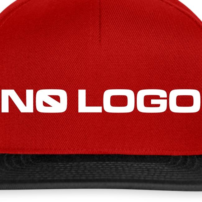nologo-10x2cm