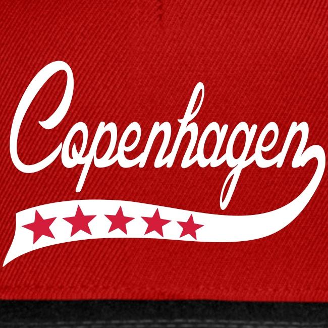 copenhagen logo2