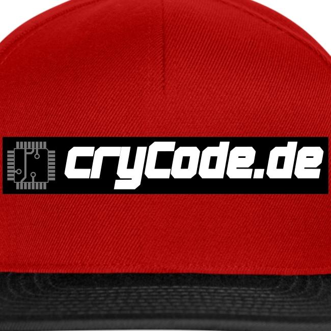 cryCode