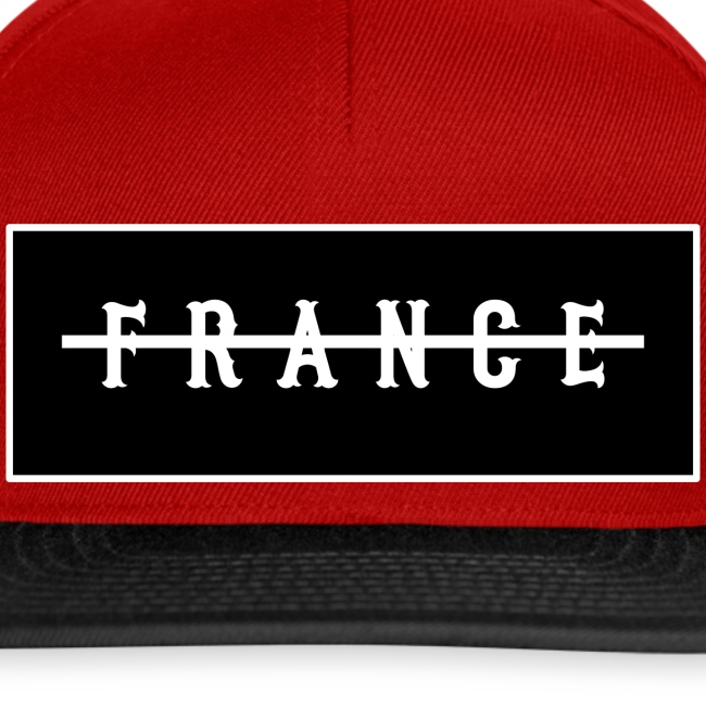 FRANCE S png