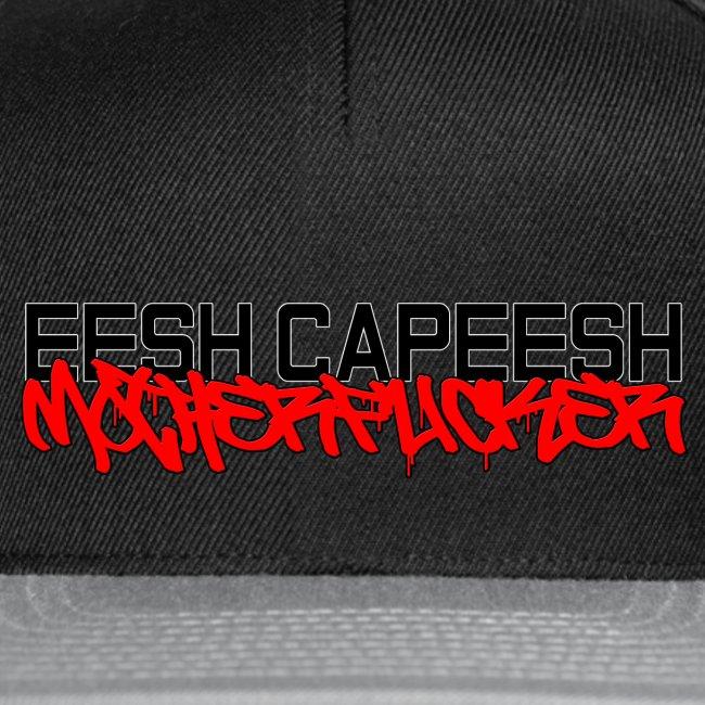 eesh capeesh
