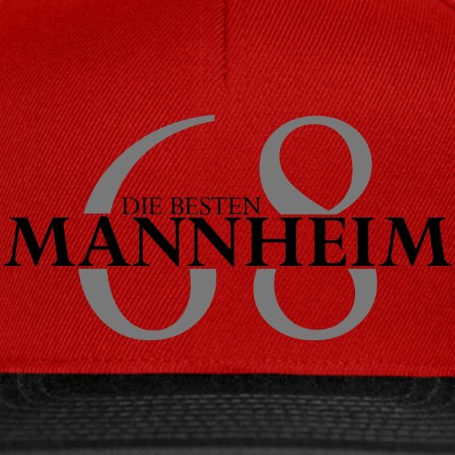 mannheim 68 die besten