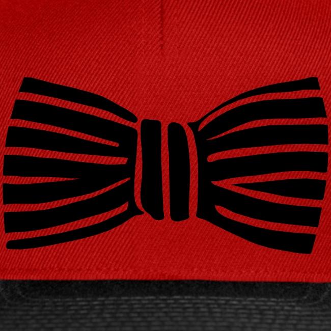 bow_tie