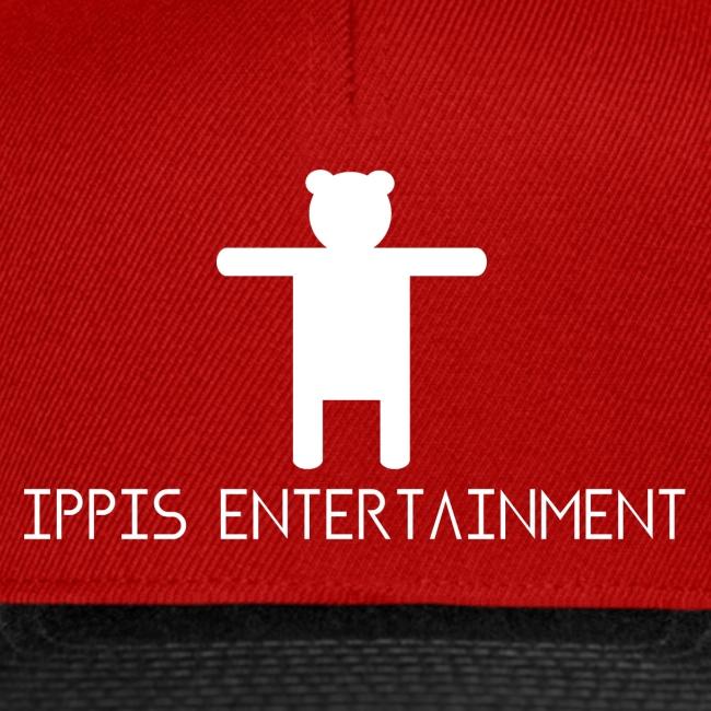 Ippis Entertainment, Asgalt White