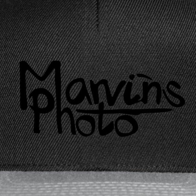 Marvins Photo
