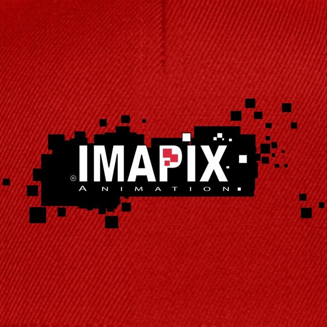 IMAPIX ANIMATION Rectro02