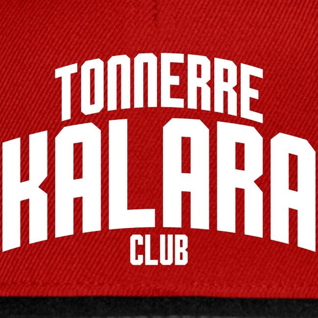 Tonnerre Kalara Club University