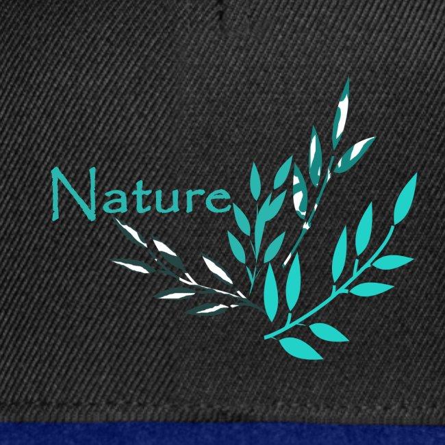 Nature - Natur