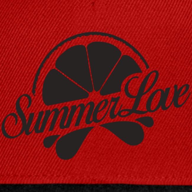 Logo Radio Summer Love
