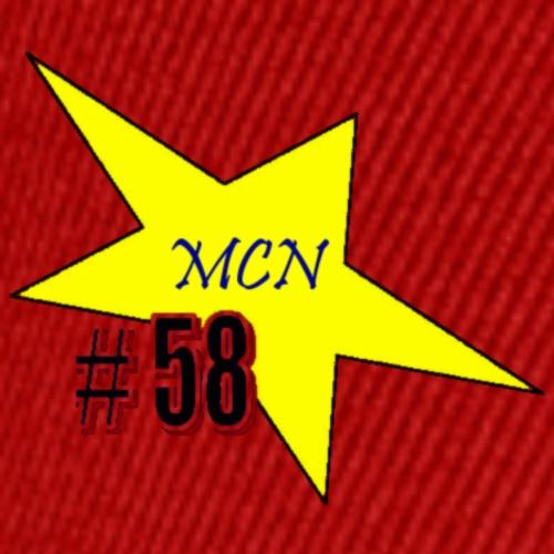MCN Stern