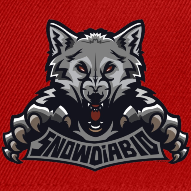 snowdiablo officiel logo