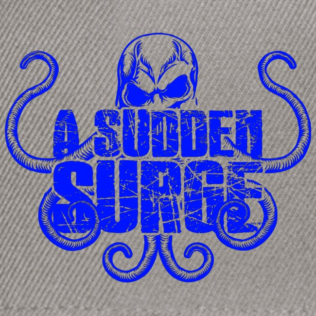 ASS_Logo_bl_final