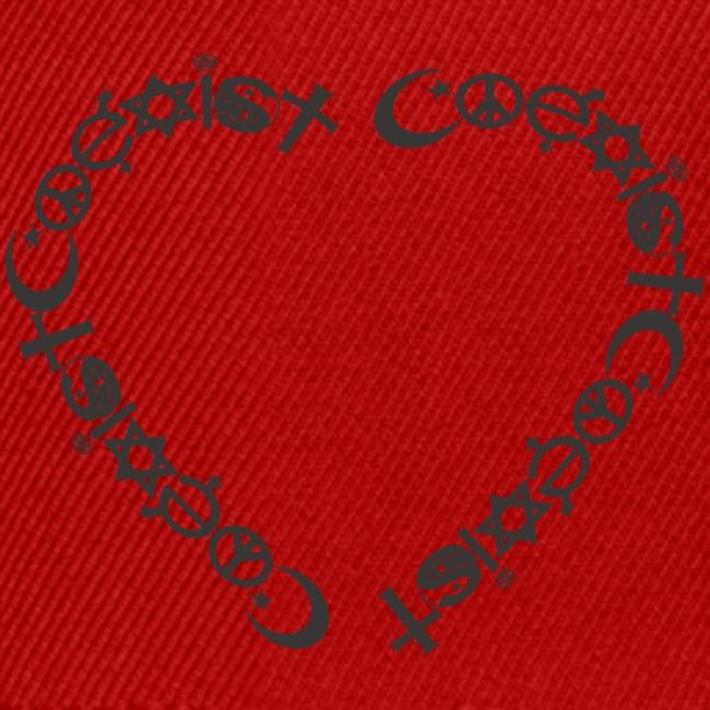 Coexit en coeur