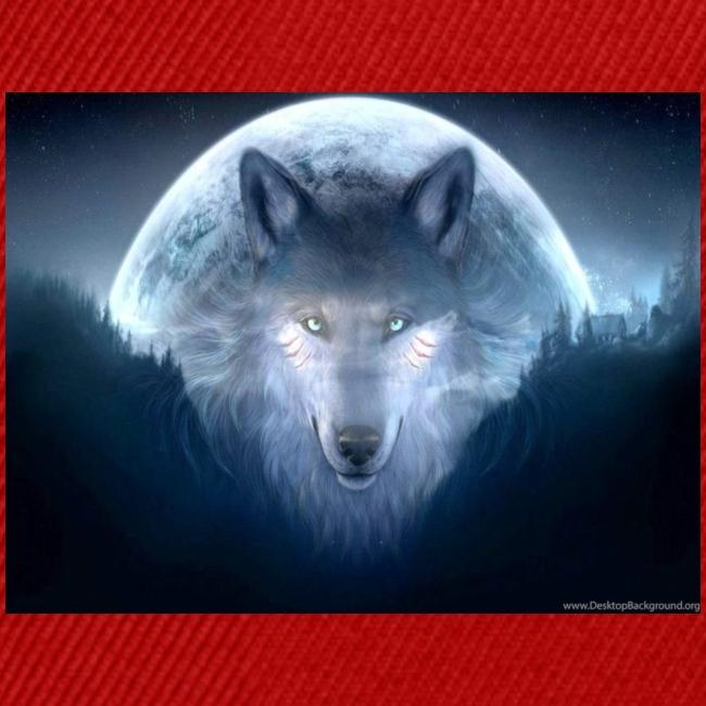 WolfMerch