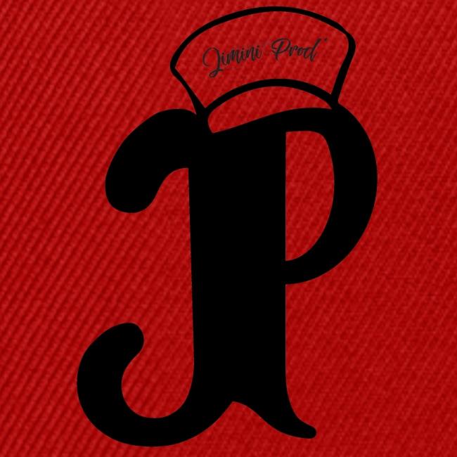 Jimini Prod' Logo