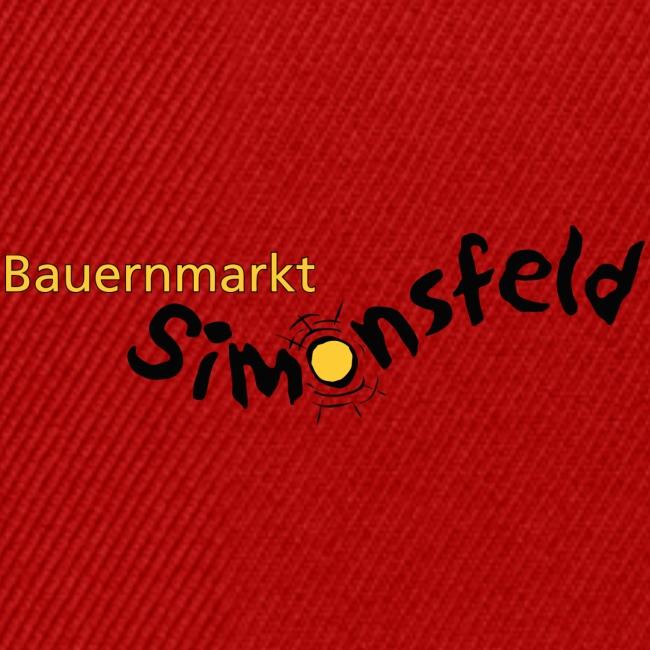 bauernmarkt_simonsfeld