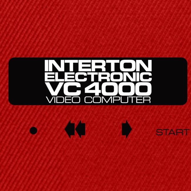 VC4000